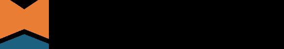 Модуль-Телеком